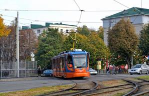 Краснодар покупает новые трамваи у УКВЗ