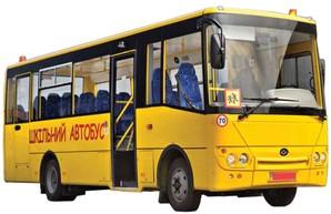 Корпорация «Богдан Моторс» поставит 28 школьных автобусов в Житомирскую область