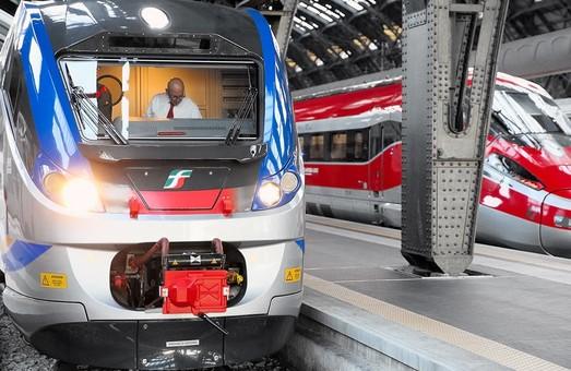 Италия планирует инвестировать 58 миллионов евро в развитие транспортной инфраструктуры