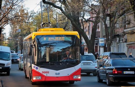 ЕБРР планирует выделить четверть миллиарда кредитных евро украинским городам на закупку общественного транспорта