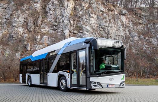 Польский Радом выбирает электробусы вместо трамваев
