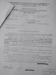 Во Львове наконец определились, как строить остановки, совместимые со всеми моделями трамваев