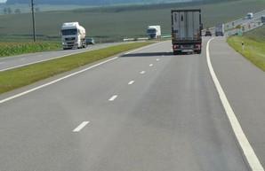Транспортные услуги лидируют в структуре украинского экспорта услуг в Европейский Союз