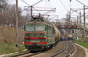 Дефицит исправных локомотивов у «Укрзализныци» может создать проблемы для энергетики