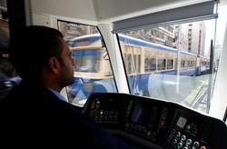 Два трамвая одесско-днепровской компании «Татра-Юг» уже в египетской Александрии, еще два – готовы к отправке