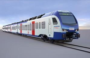 Нижняя Саксония получит 16 новых электричек «FLIRT» от компании «Stadler»