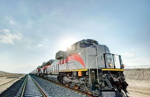В Объединенных Арабских Эмиратах построят новые железные дороги