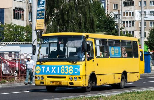 Вице-мэр Львова Андрей Москаленко не сдержал обещаний, касающихся улучшения работы общественного транспорта