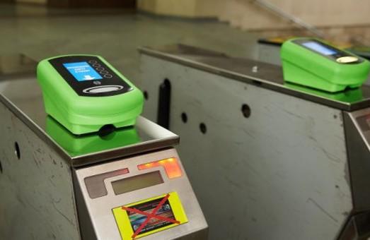 В Харьковском горсовете рассказали о том, как внедряют систему «электронный билет» в городском транспорте