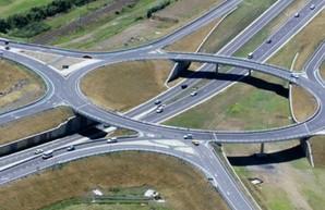 Украина должна активнее использовать шлаки в дорожном строительстве