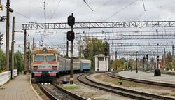Железнодорожная нумерология или о чем говорит номер пассажирского поезда