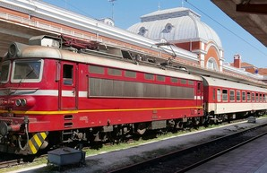 Болгария планирует обновление локомотивного и вагонного парка железных дорог