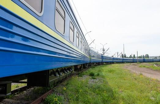 Крюковский вагоностроительный завод подал в суд на «Укрзализныцю»: она не платит за уже изготовленные вагоны