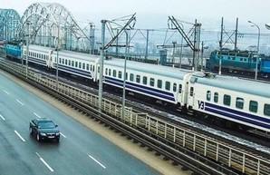 «Укрзализныця» получит средства на закупку 10 пассажирских вагонов