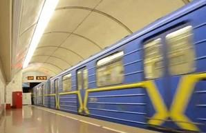 Пассажиры столичной подземки смогут пользоваться 4G-мобильной связью