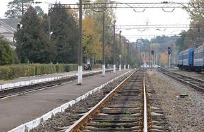 До Львова таки планируют построить «евроколею»
