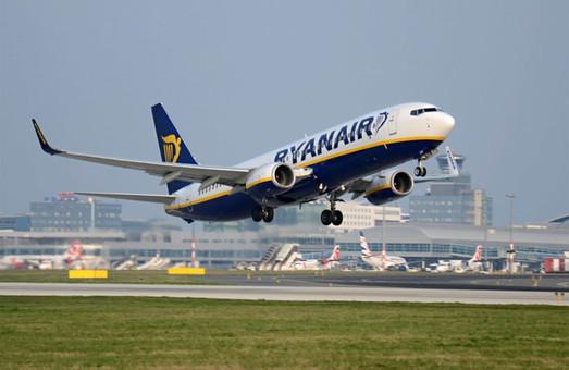 В авиакомпании «Ryanair» прогнозируют возможность новых банкротств авиакомпаний