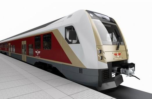 Латвия покупает  32 чешских пригородных электропоезда для Рижского железнодорожного узла
