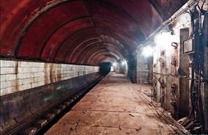 Как планируют развивать метрополитен в рамках новой киевской транспортной стратегии