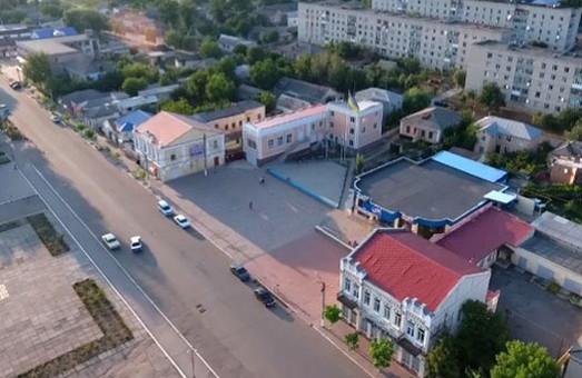 В Балте на севере Одесской области планируют построить объездную дорогу