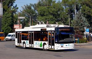 Мэр Днепра рассказал о своем видении обновления электротранспорта