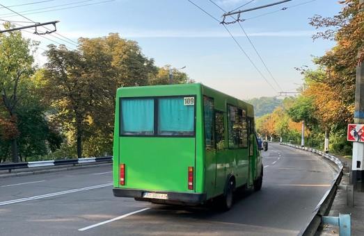 Повышать стоимость проезда в житомирских автобусах пока не будут
