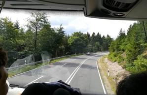 «FlixBus» в сотрудничестве с «Gunsel» запускает три автобусных маршрута из Киева в города Польши и Чехии