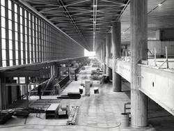 История аэропорта Мирабель в Монреале – чем она может быть поучительна для Украины?