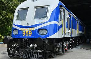 Азиатский банк развития будет кредитовать модернизацию железных дорог Шри-Ланки
