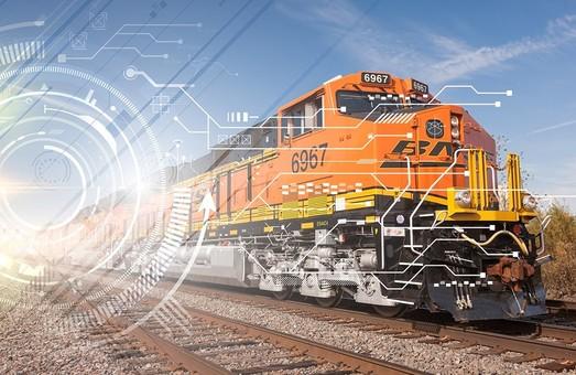 В США скоро начнут испытания магистрального локомотива с питанием от тяговых аккумуляторов