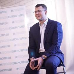 Кто будет руководить транспортом и инфраструктурой Украины