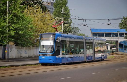 В Киеве с помощью «электронного билета» оплатили уже почти 41 миллион поездок