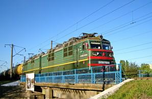 ЕБРР предоставляет «Укрзализныци» кредит на 100 млн. долларов