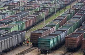 На Юго-Западной железной дороге введены масштабные ограничения грузоперевозок