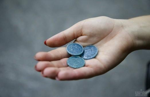 Киевлян просят побыстрее использовать жетоны на метро
