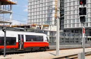 В рамках проекта «Shift2Rail» профинансируют 17 проектов усовершенствования железнодорожного транспорта