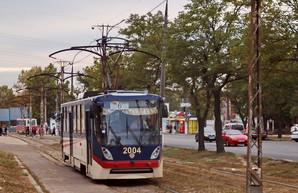 Директор «Николаевэлектротранса» Владимир Евтушенко говорит о необходимости повышения тарифов на проезд в электротранспорте