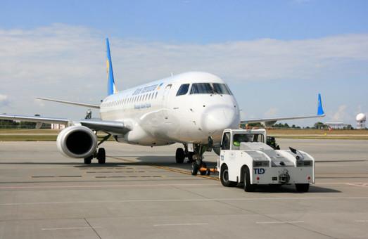 В авиакомпании «Austrian Airlines» рассказали, что авиакомпании подразумевают под временем вылета и прилета