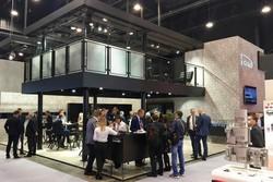 Польская компания «PESA» на выставке «Trako 2019» в Гданьске представила новую электричку и трамвай