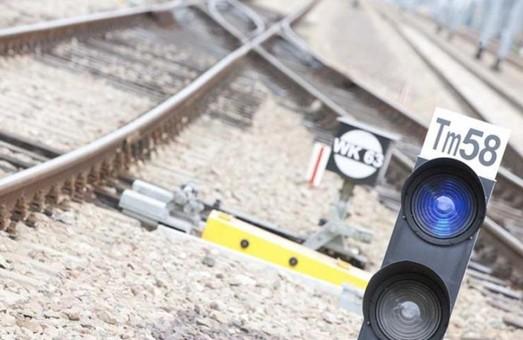 Польша получит от Еврокомиссии почти 700 миллионов евро на реконструкцию железных и автомобильных дорог