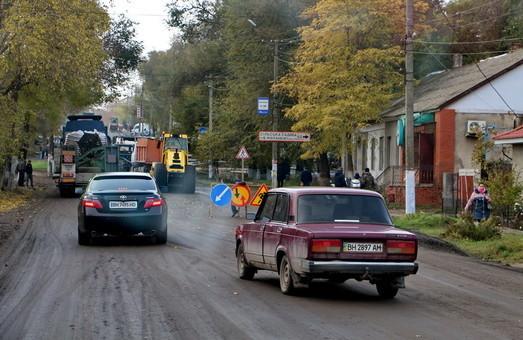 Руководство ДП «Одесский облавтодор» через суд хочет признать предприятие банкротом