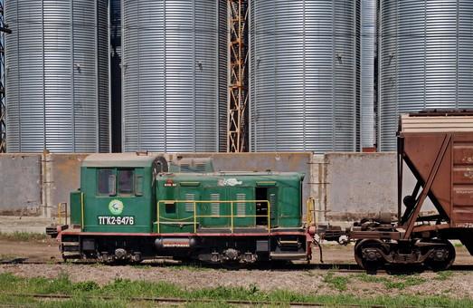 В Одесской области хотят закрыть три железнодорожных станции