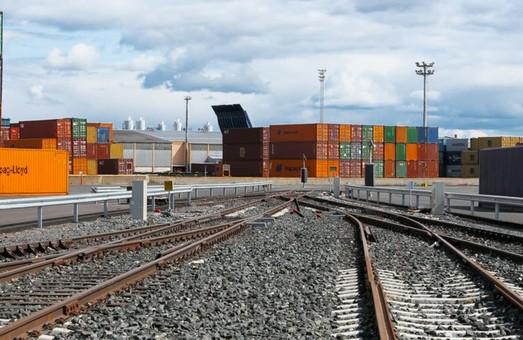 Евросоюз выделяет 117 миллионов евро на 39 транспортных проектов