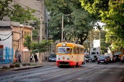 Программа украинского правительства утверждена: что в ней говорится от транспорте и инфраструктуре