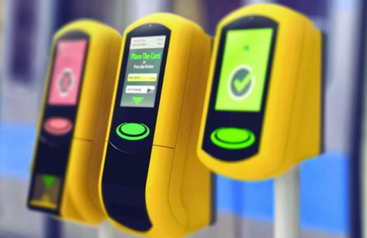 Во Львове до сих пор не огласили победителя тендера по внедрению системы «электронный билет», более того – тендер могут отменить