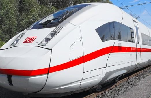 «Deutsche Bahn» открывает новые международные маршруты и вводит в эксплуатацию новые поезда «ICE 4»