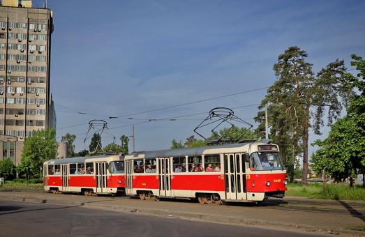 Полноценная работа «электронного билета» в Киеве может стартовать уже в 2020 году