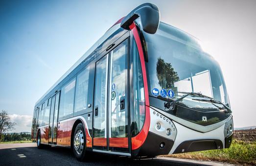 Чешская компания «SOR Libchavy» будет поставлять электробусы в румынские города