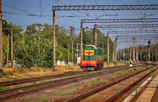 В «Укрзализныце» рассказали, сколько средств в год нужно на содержание железнодорожной инфраструктуры Украины