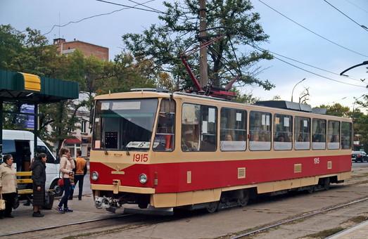 Завтра подорожает проезд в городском электротранспорте Николаева